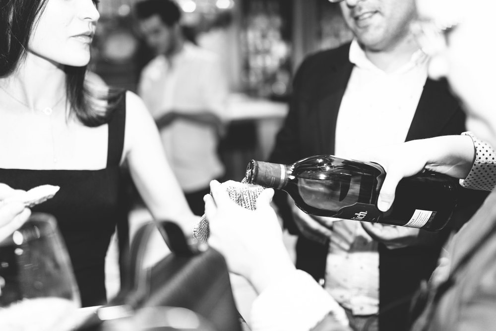 Oysters_XO_at _the_Plaza_Hotel_private_event_black-white-130.jpg