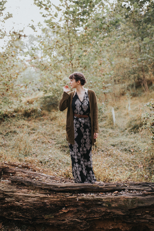 Julia Mann senior photos class of 2017 boho bohemian chic fashion lifestyle portraits dreamy tribe archipelago vsco new york photographer brooklyn