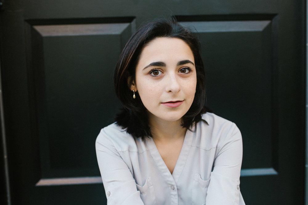 Isabel Calkins Headshots NYU Student Lifestyle Professional Headshot New York Photographer NYC -38.jpg