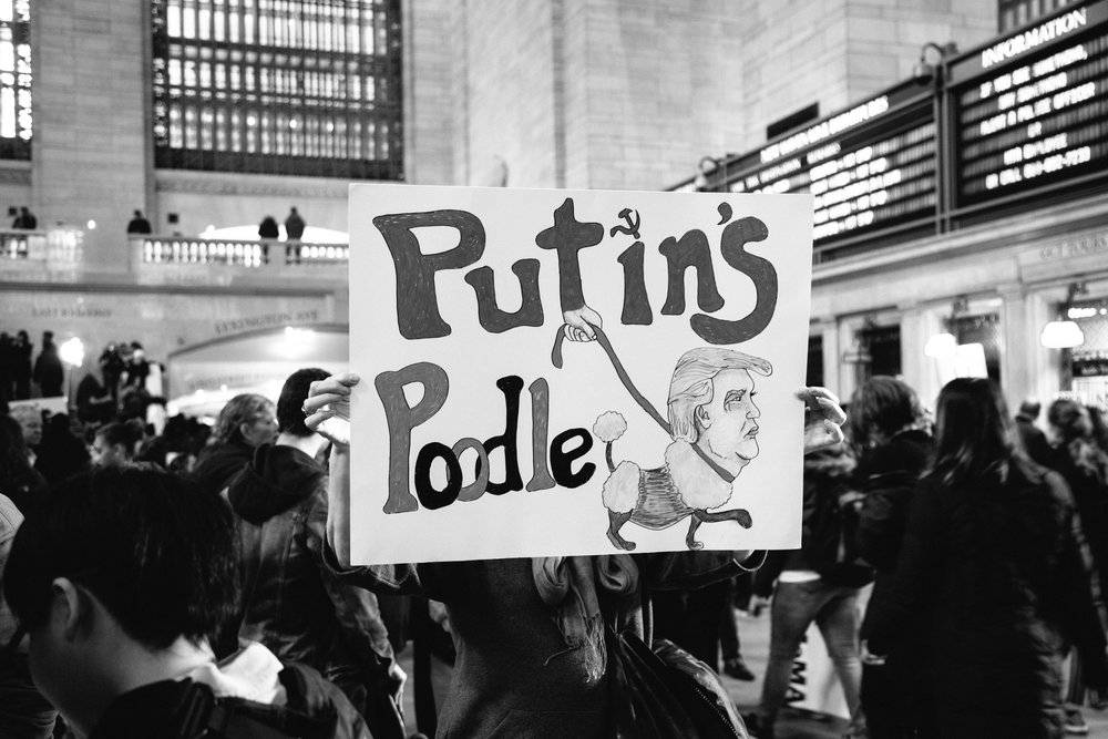 women's march on washington nyc protest signs-5.jpg
