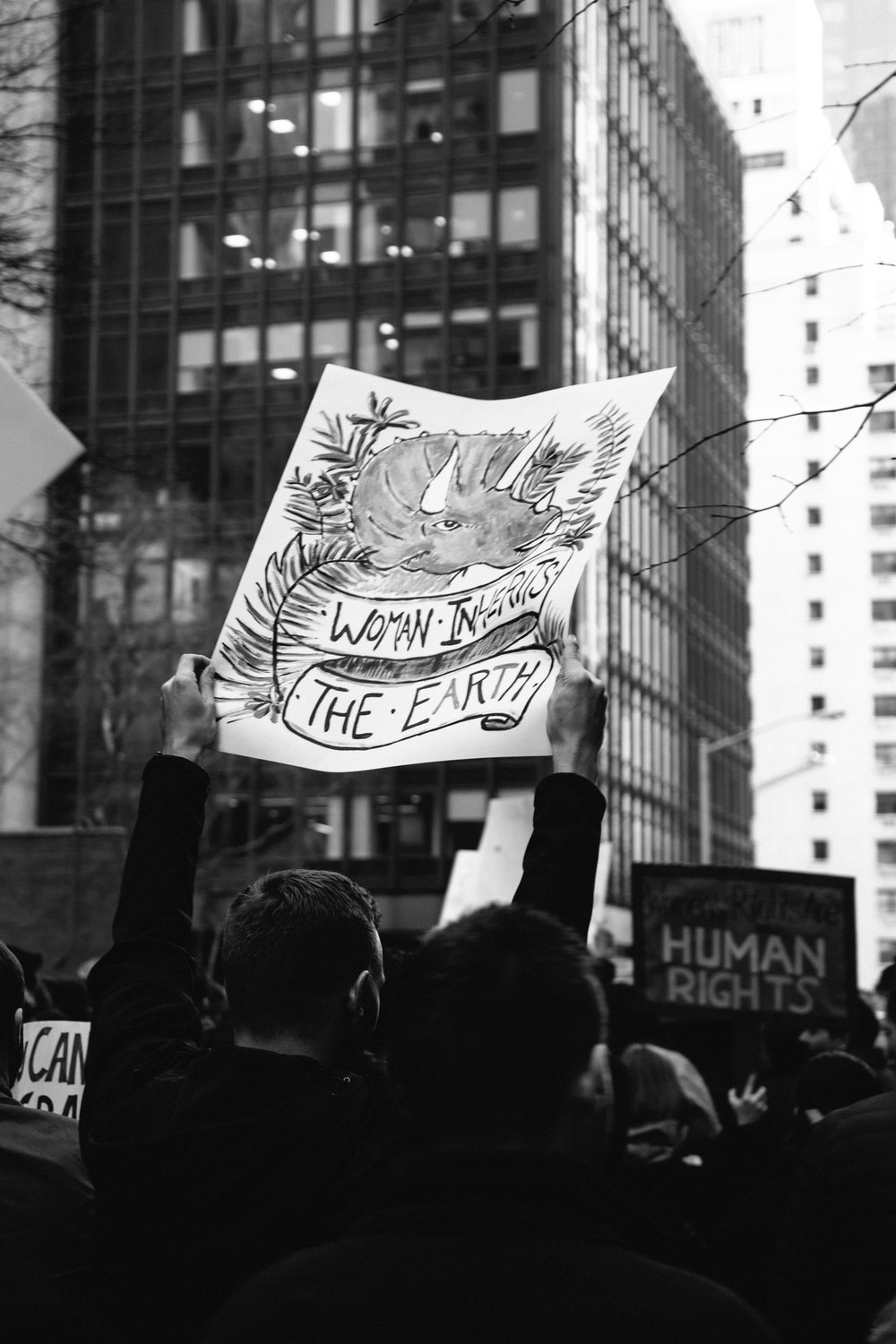 women's march on washington nyc protest signs-10.jpg