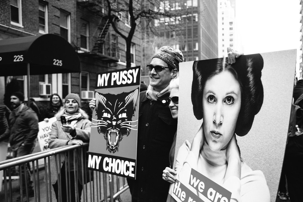 women's march on washington nyc protest signs-13.jpg