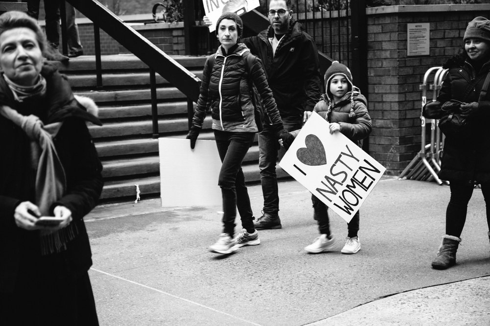 women's march on washington nyc protest signs-22.jpg