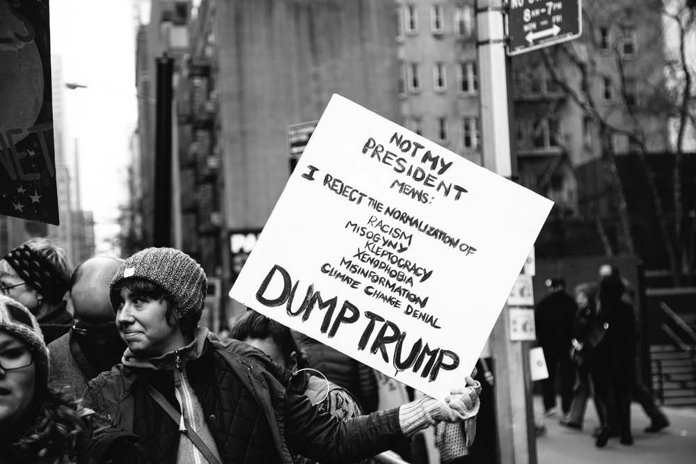 women's march on washington nyc protest signs-30.jpg