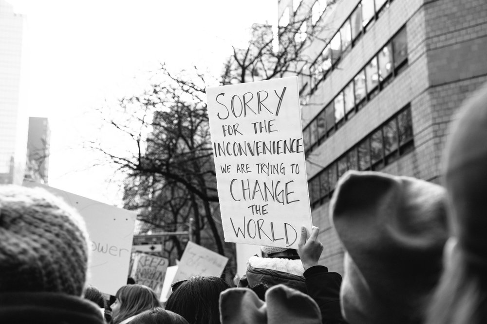 women's march on washington nyc protest signs-38.jpg