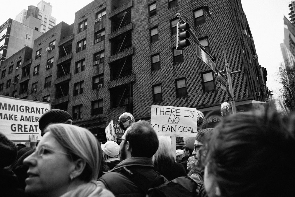 women's march on washington nyc protest signs-46.jpg