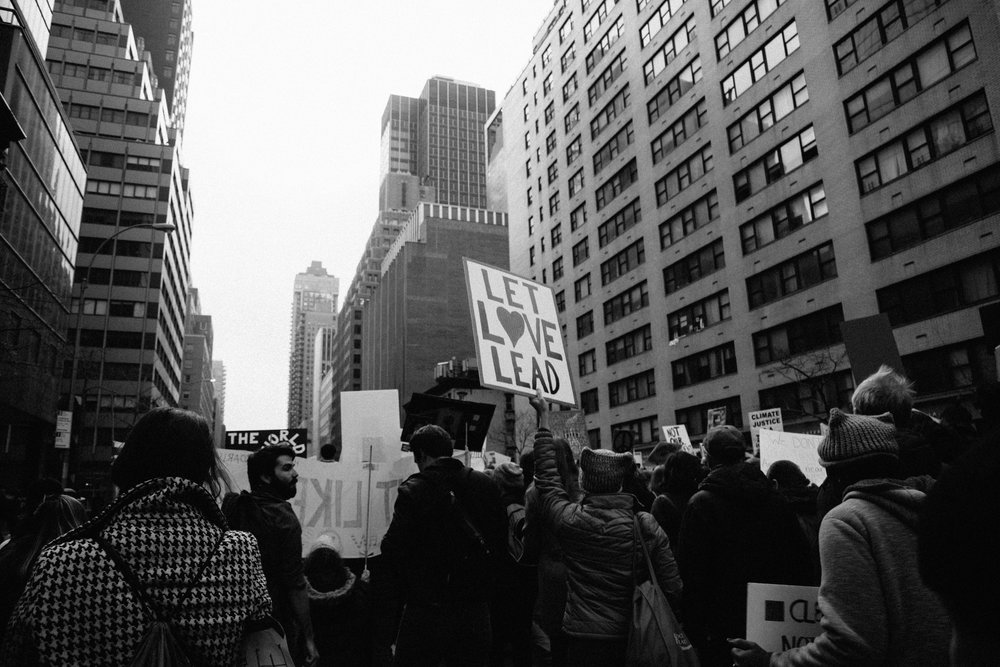 women's march on washington nyc protest signs-48.jpg