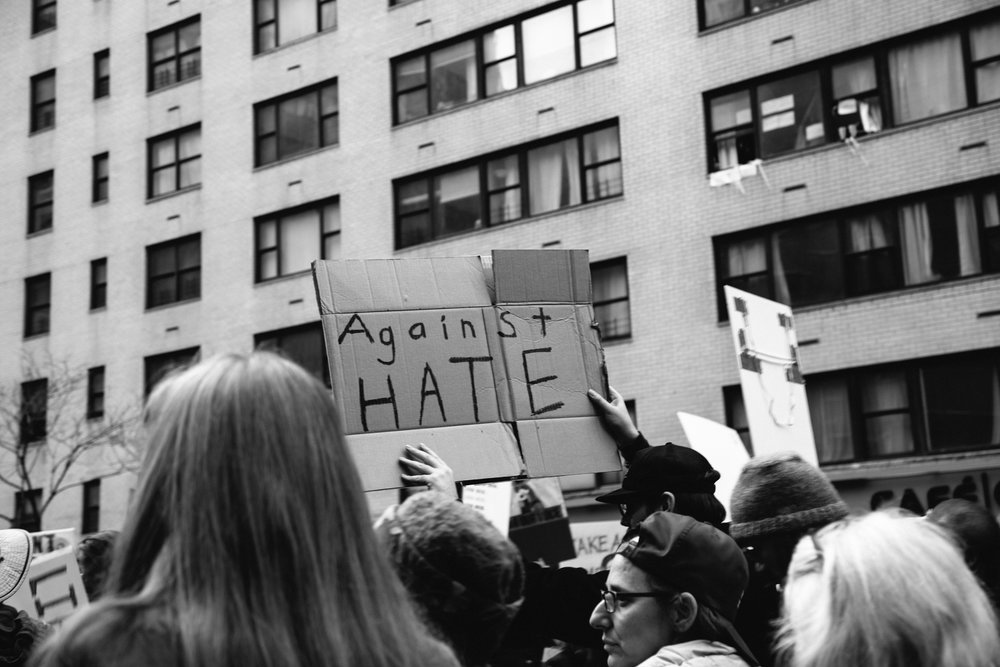 women's march on washington nyc protest signs-49.jpg