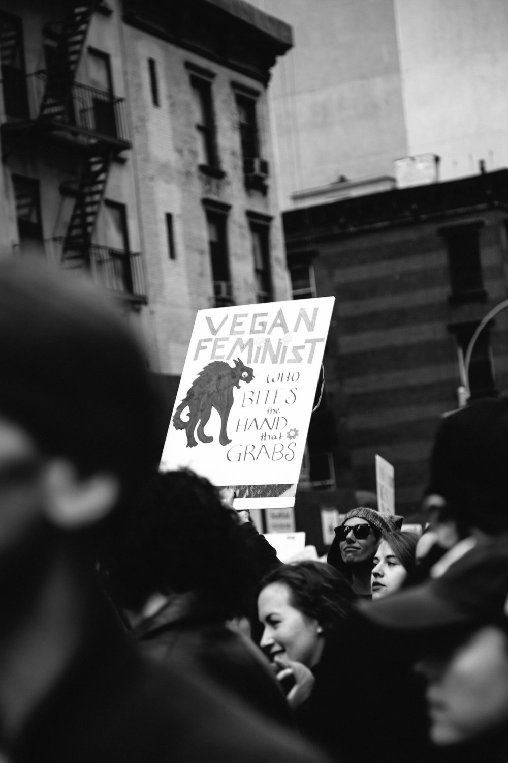 women's march on washington nyc protest signs-50.jpg