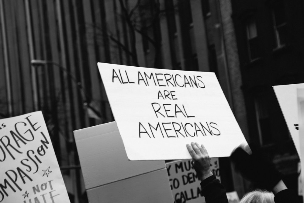 women's march on washington nyc protest signs-53.jpg