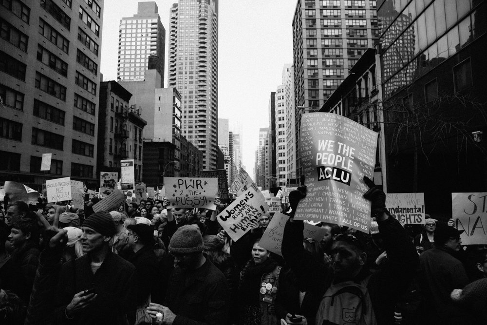 women's march on washington nyc protest signs-52.jpg