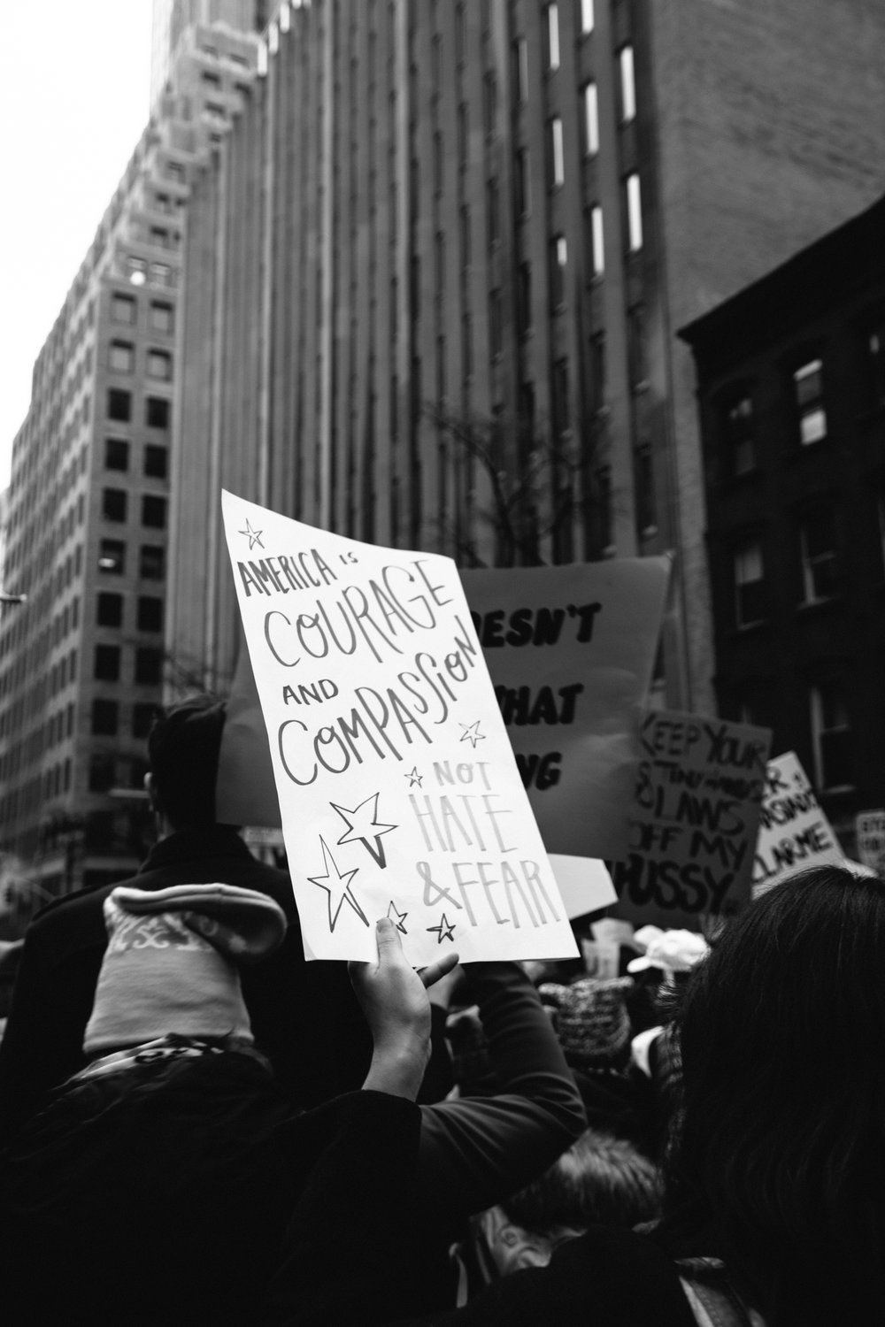 women's march on washington nyc protest signs-55.jpg