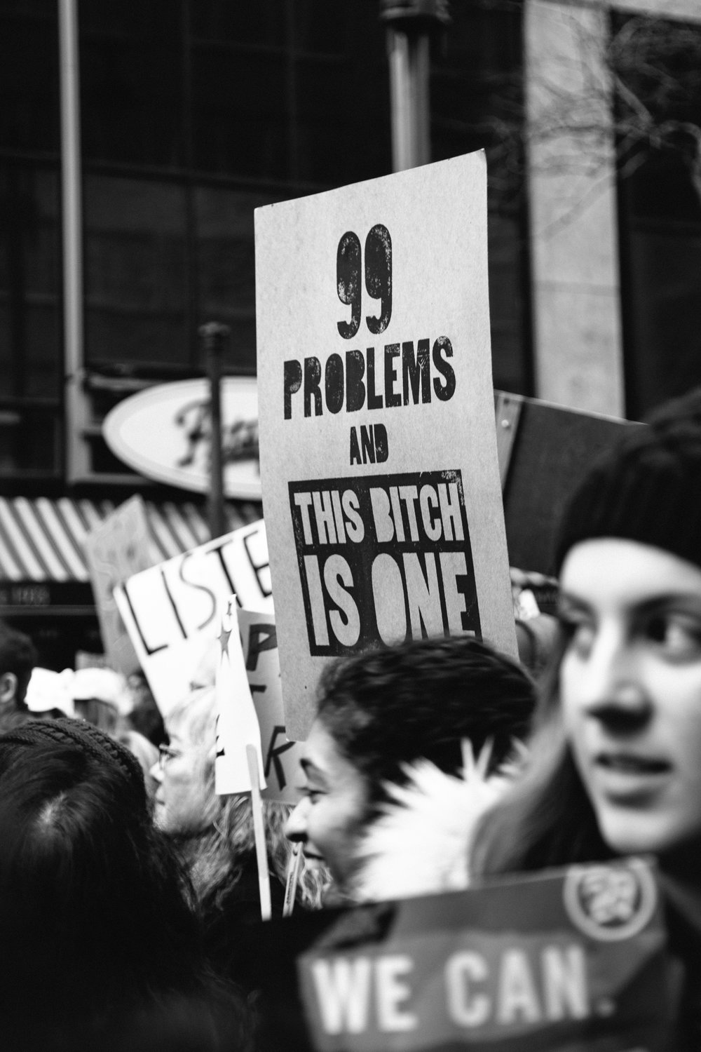 women's march on washington nyc protest signs-65.jpg