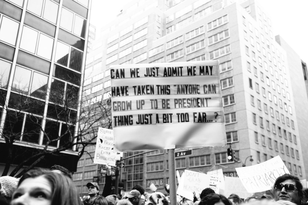women's march on washington nyc protest signs-73.jpg