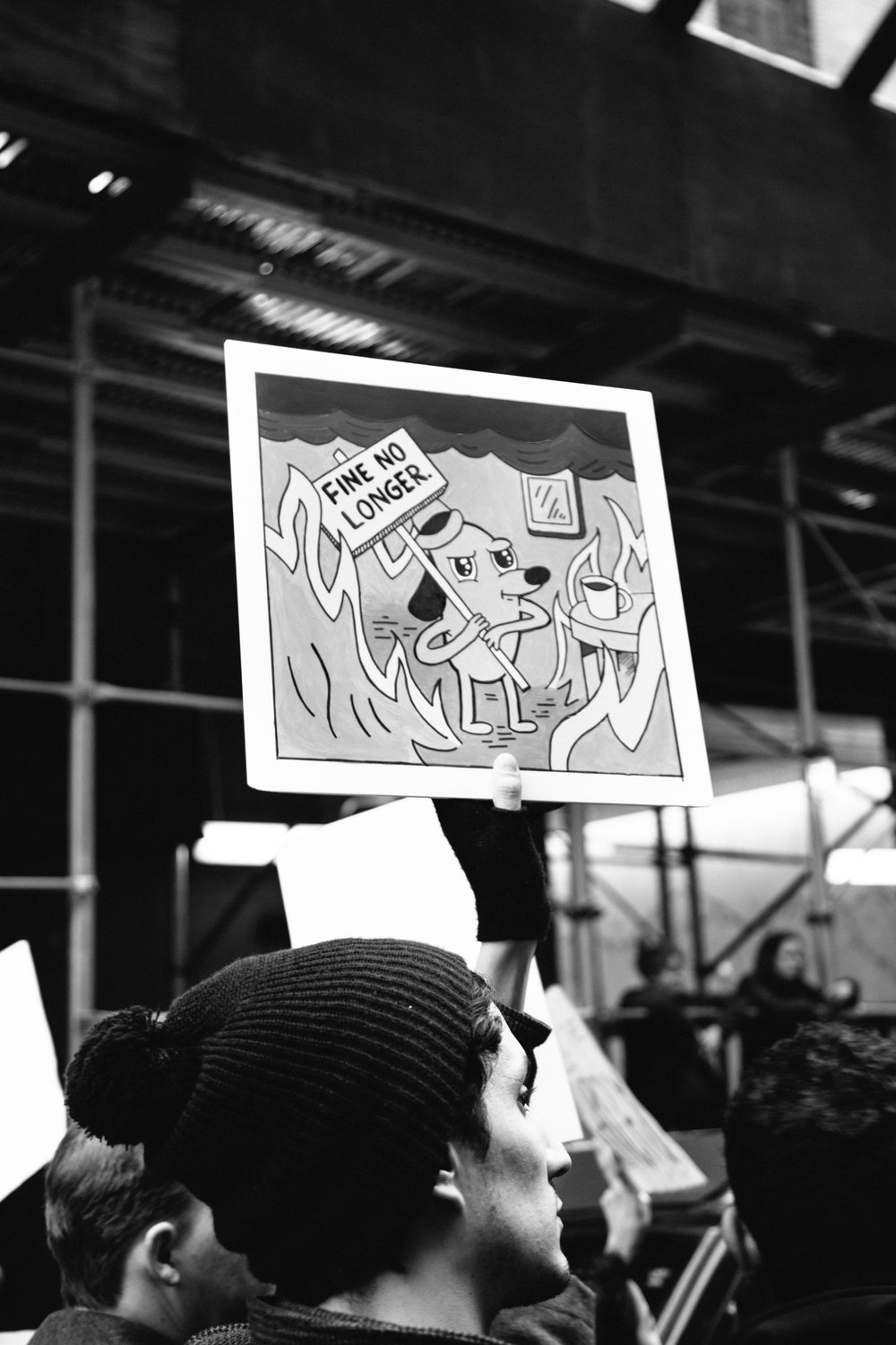 women's march on washington nyc protest signs-77.jpg