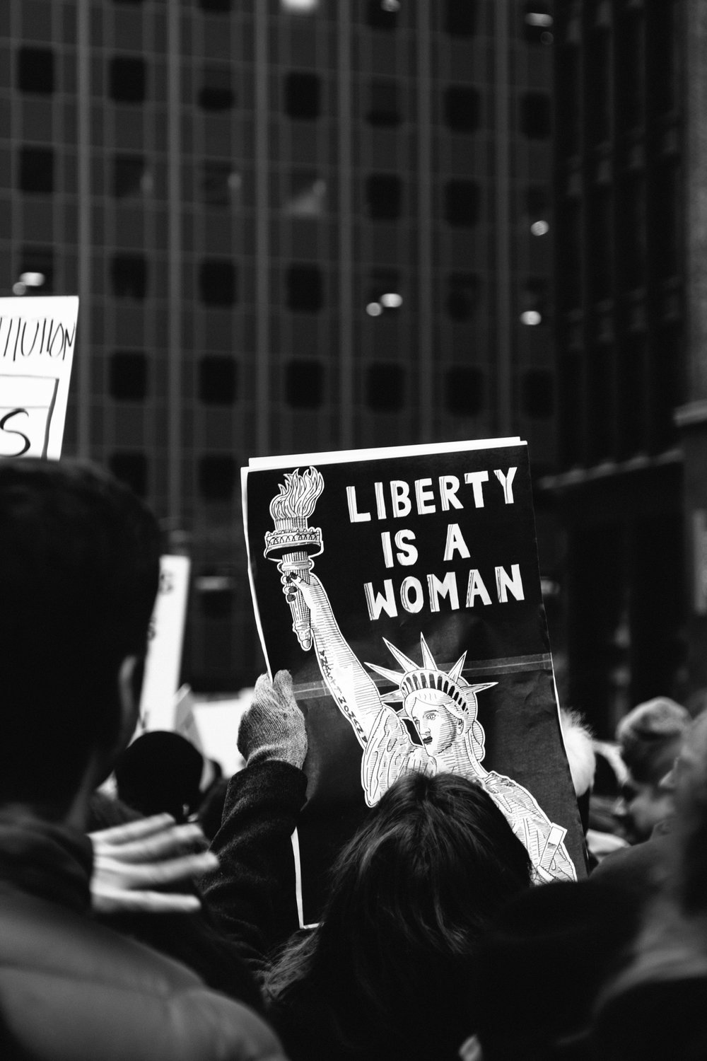 women's march on washington nyc protest signs-79.jpg