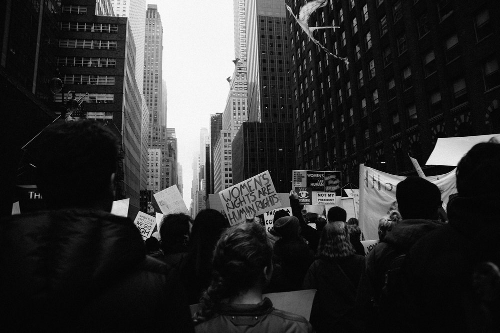 women's march on washington nyc protest signs-78.jpg