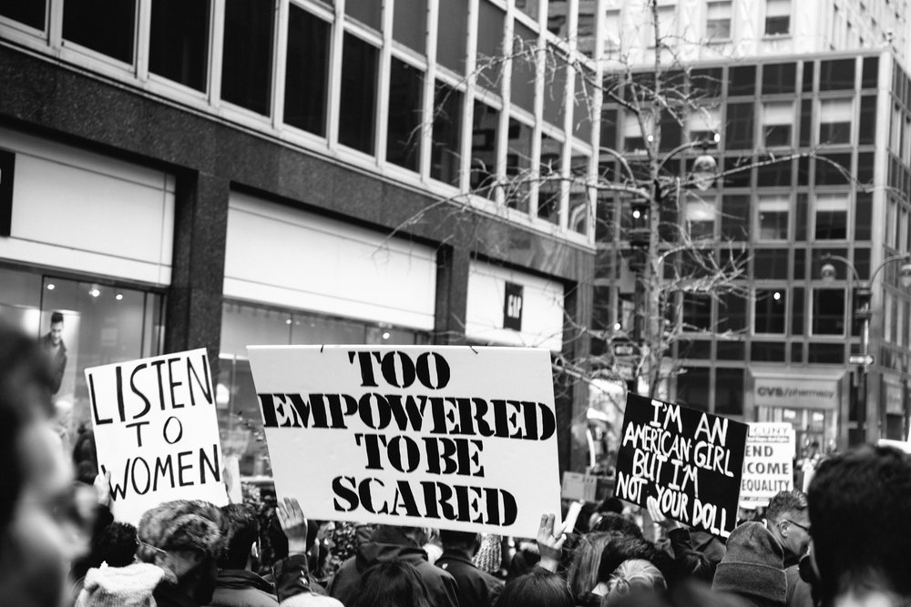 women's march on washington nyc protest signs-83.jpg