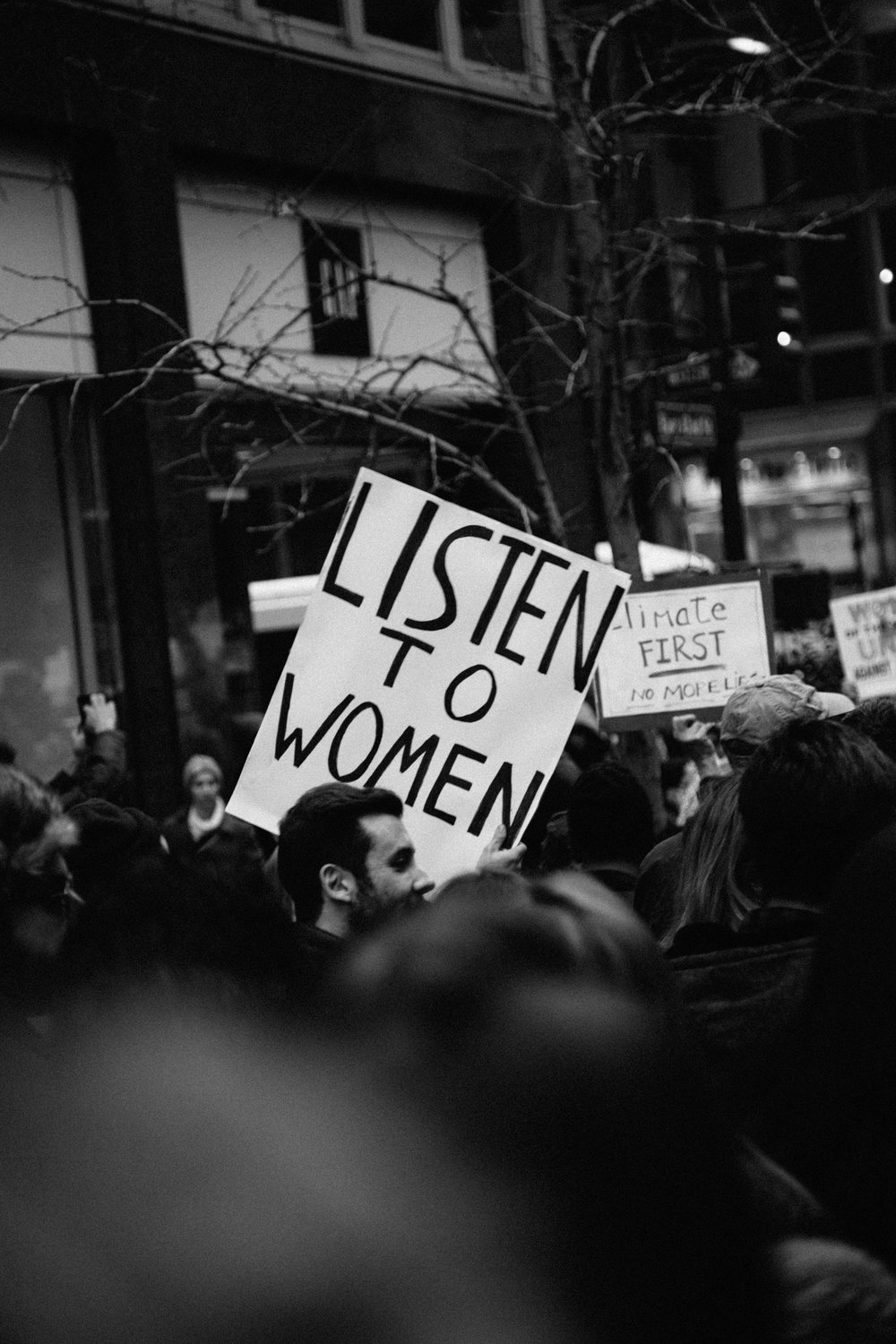 women's march on washington nyc protest signs-84.jpg