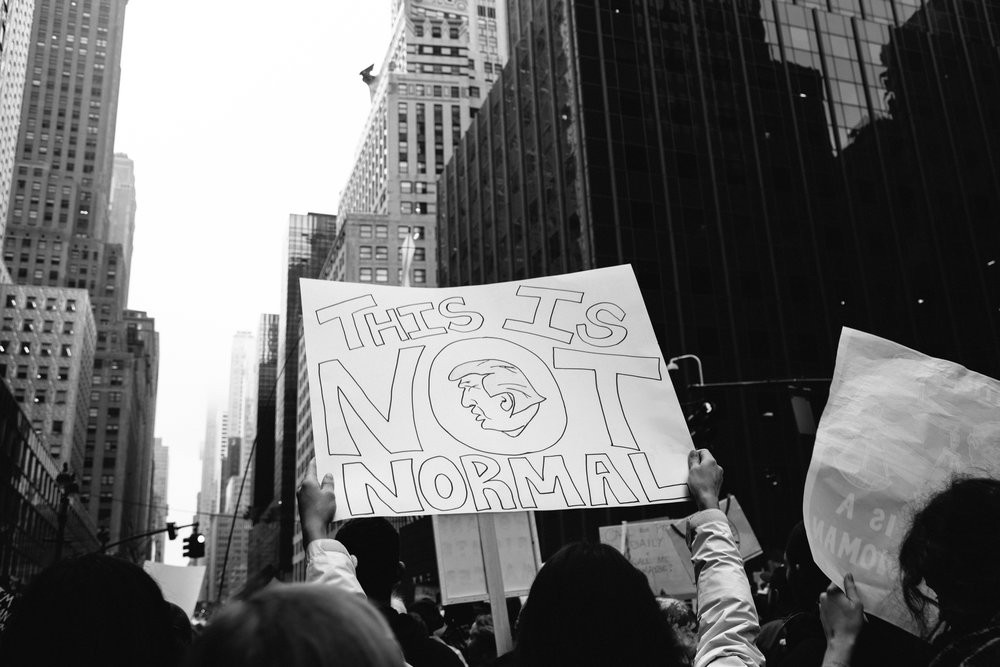 women's march on washington nyc protest signs-87.jpg