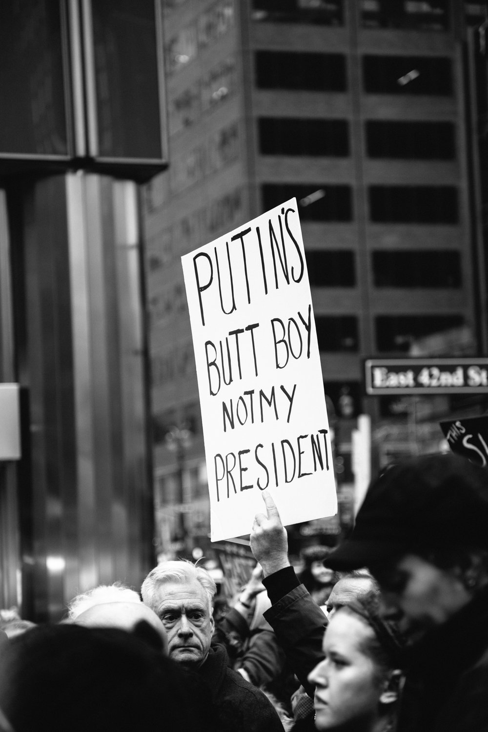 women's march on washington nyc protest signs-91.jpg