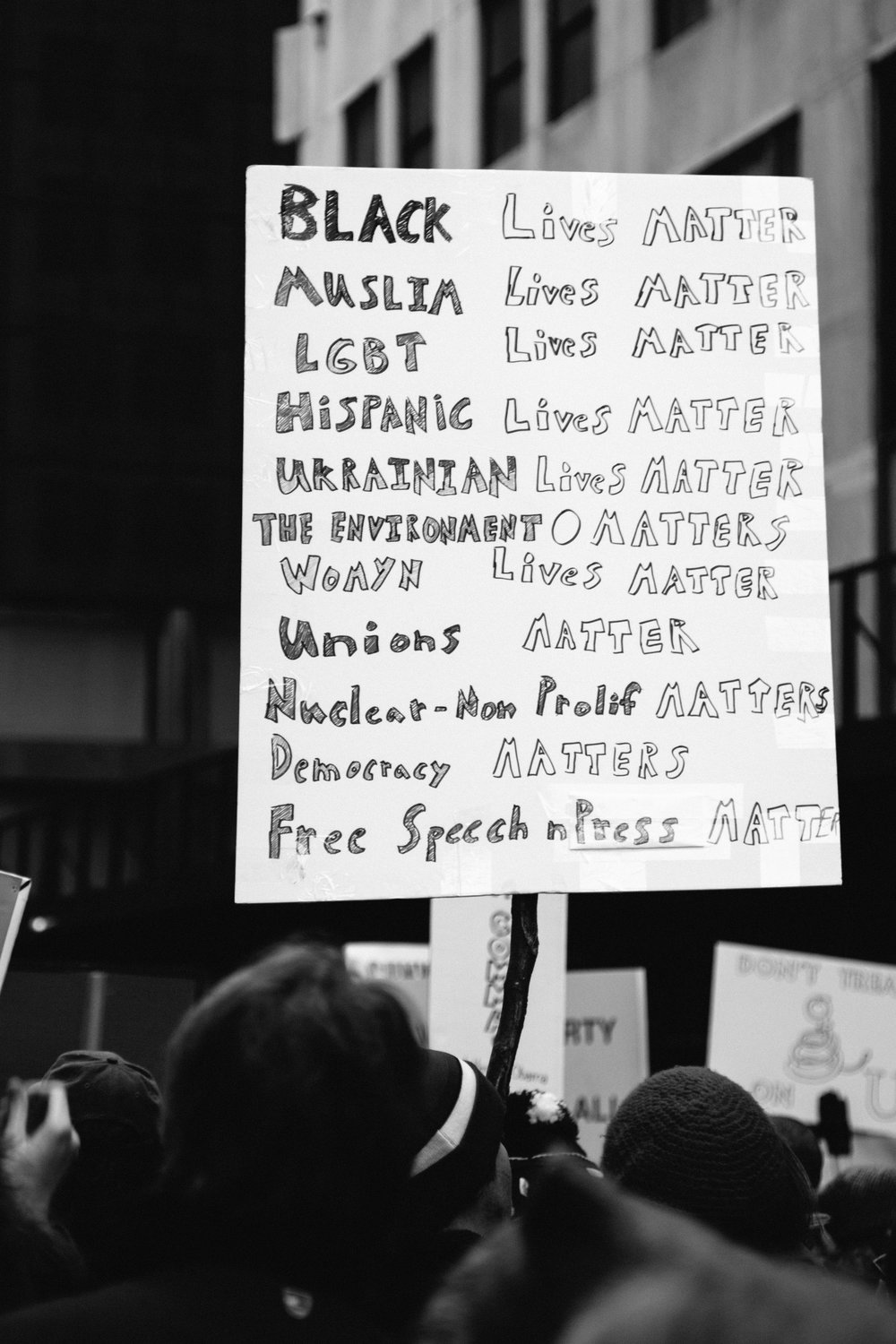 women's march on washington nyc protest signs-96.jpg