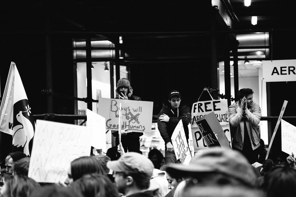 women's march on washington nyc protest signs-99.jpg