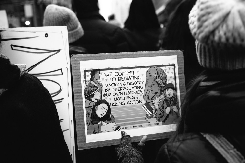 women's march on washington nyc protest signs-100.jpg