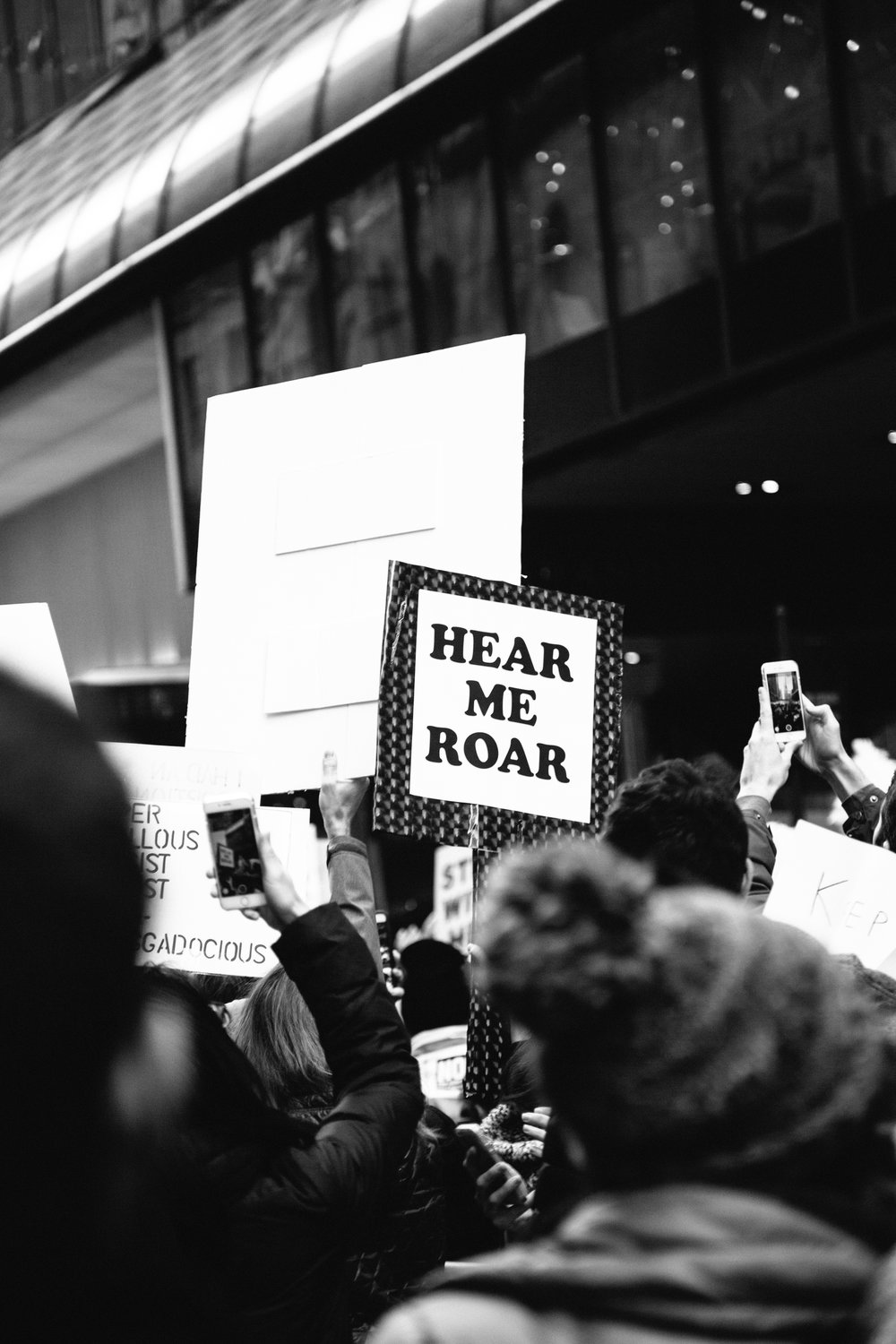 women's march on washington nyc protest signs-104.jpg