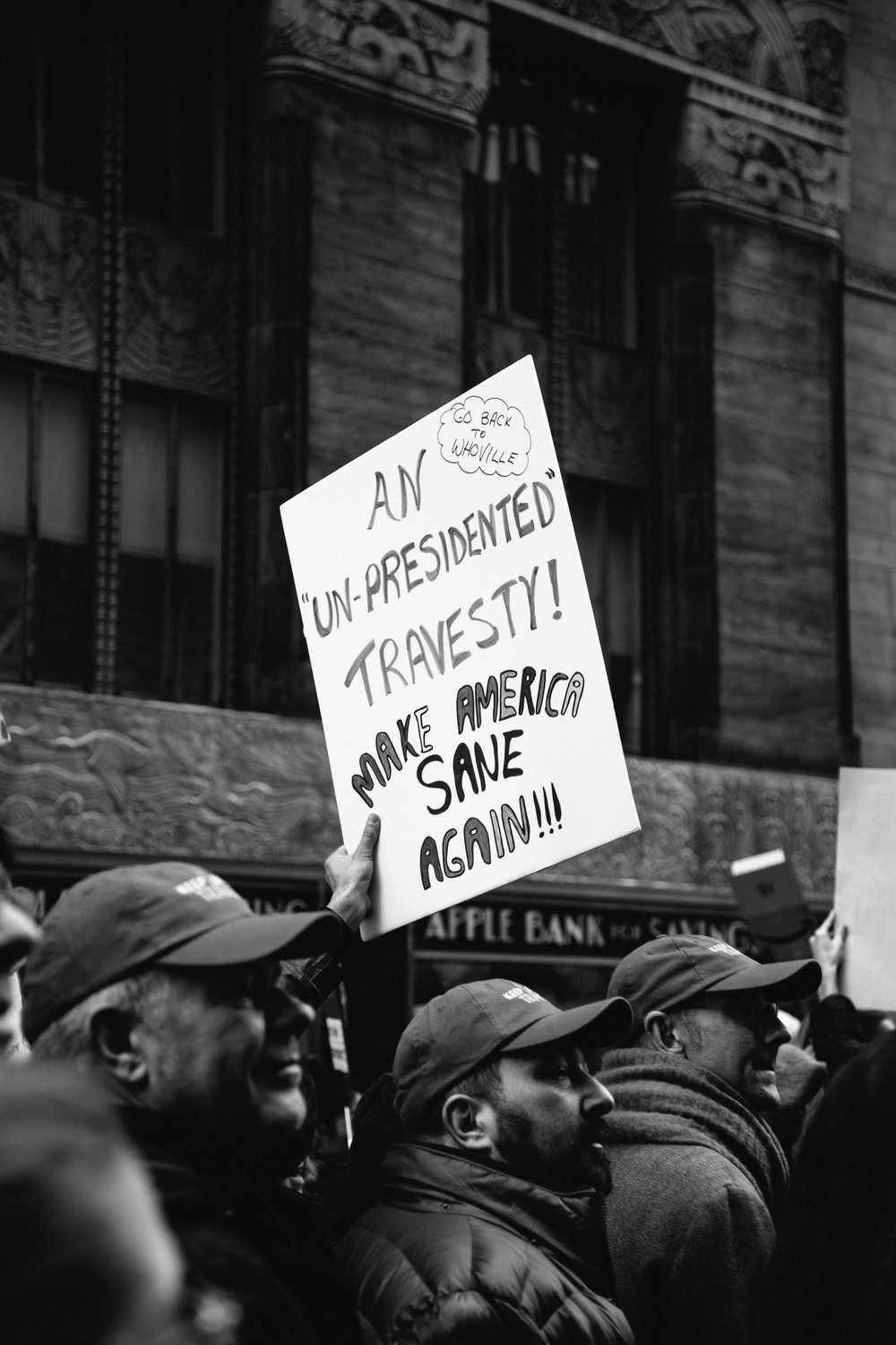 women's march on washington nyc protest signs-105.jpg