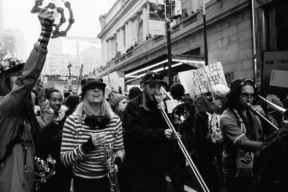 women's march on washington nyc protest signs-113.jpg