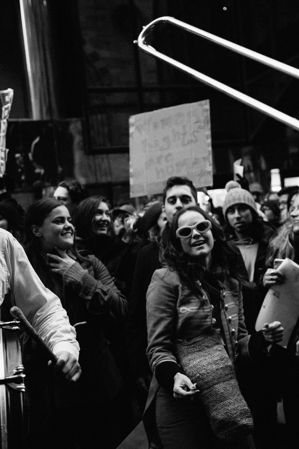 women's march on washington nyc protest signs-114.jpg