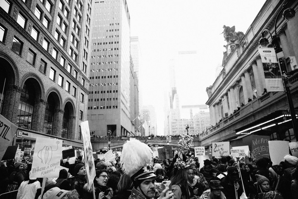 women's march on washington nyc protest signs-120.jpg