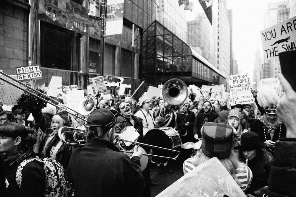 women's march on washington nyc protest signs-130.jpg