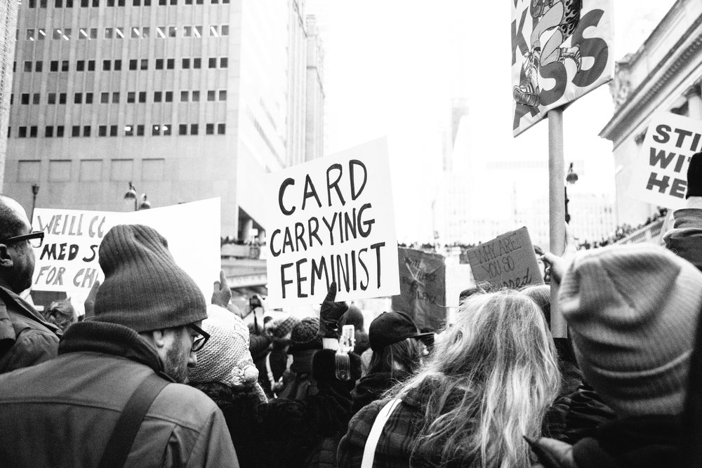 women's march on washington nyc protest signs-131.jpg