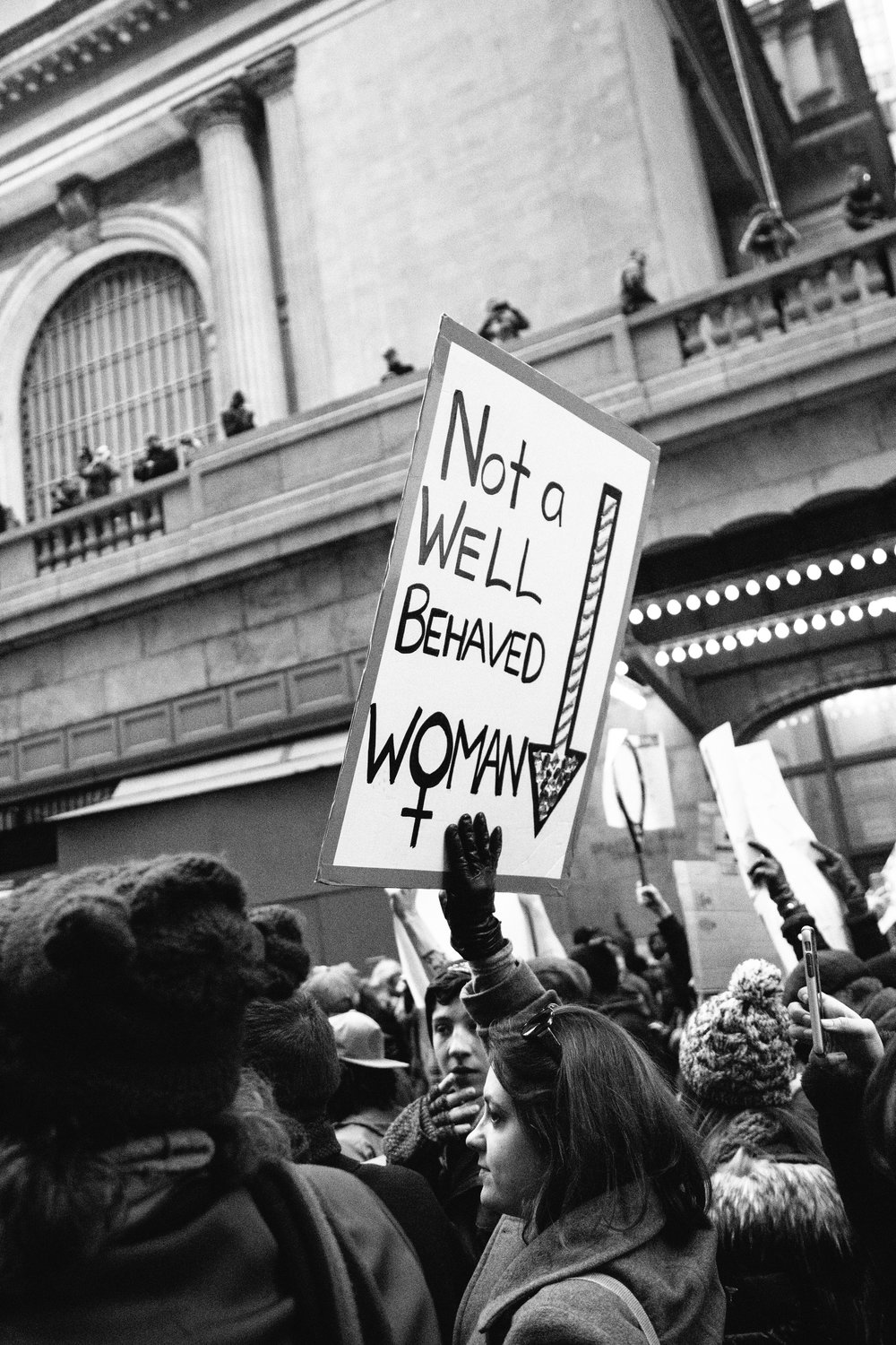 women's march on washington nyc protest signs-133.jpg
