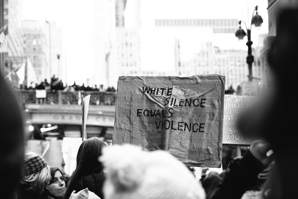 women's march on washington nyc protest signs-135.jpg