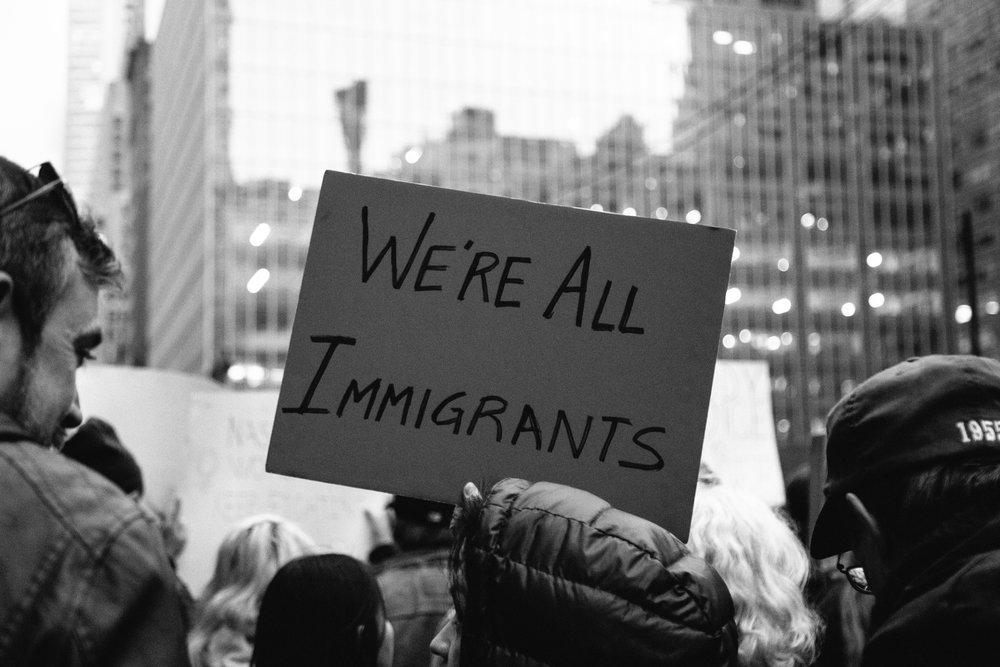 women's march on washington nyc protest signs-139.jpg
