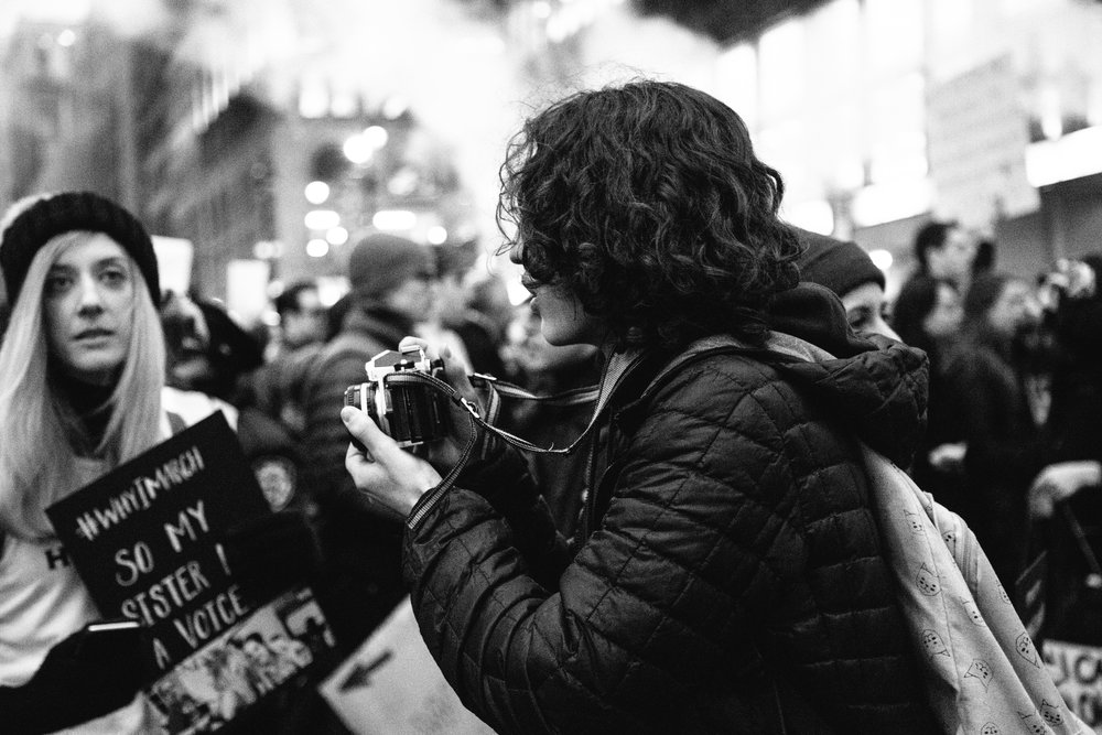 women's march on washington nyc protest signs-152.jpg