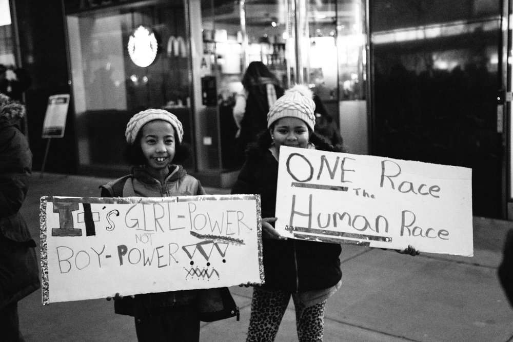 women's march on washington nyc protest signs-156.jpg