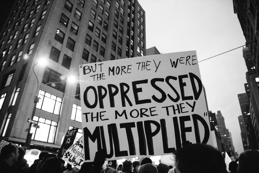 women's march on washington nyc protest signs-165.jpg