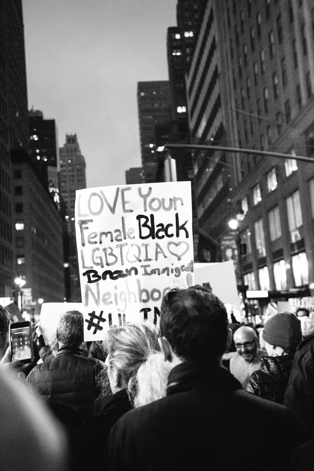 women's march on washington nyc protest signs-167.jpg