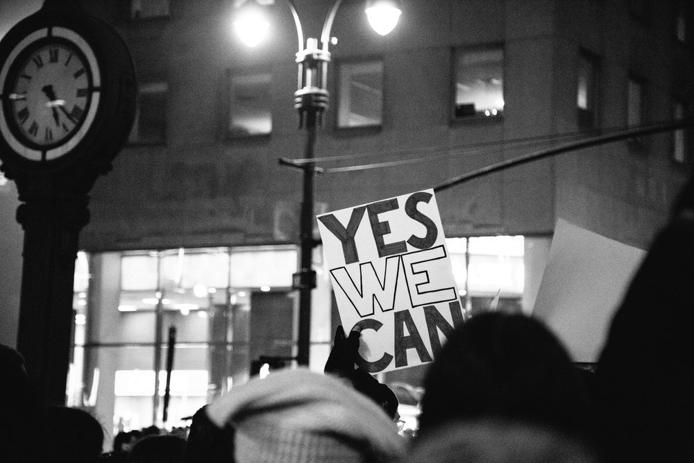 women's march on washington nyc protest signs-170.jpg