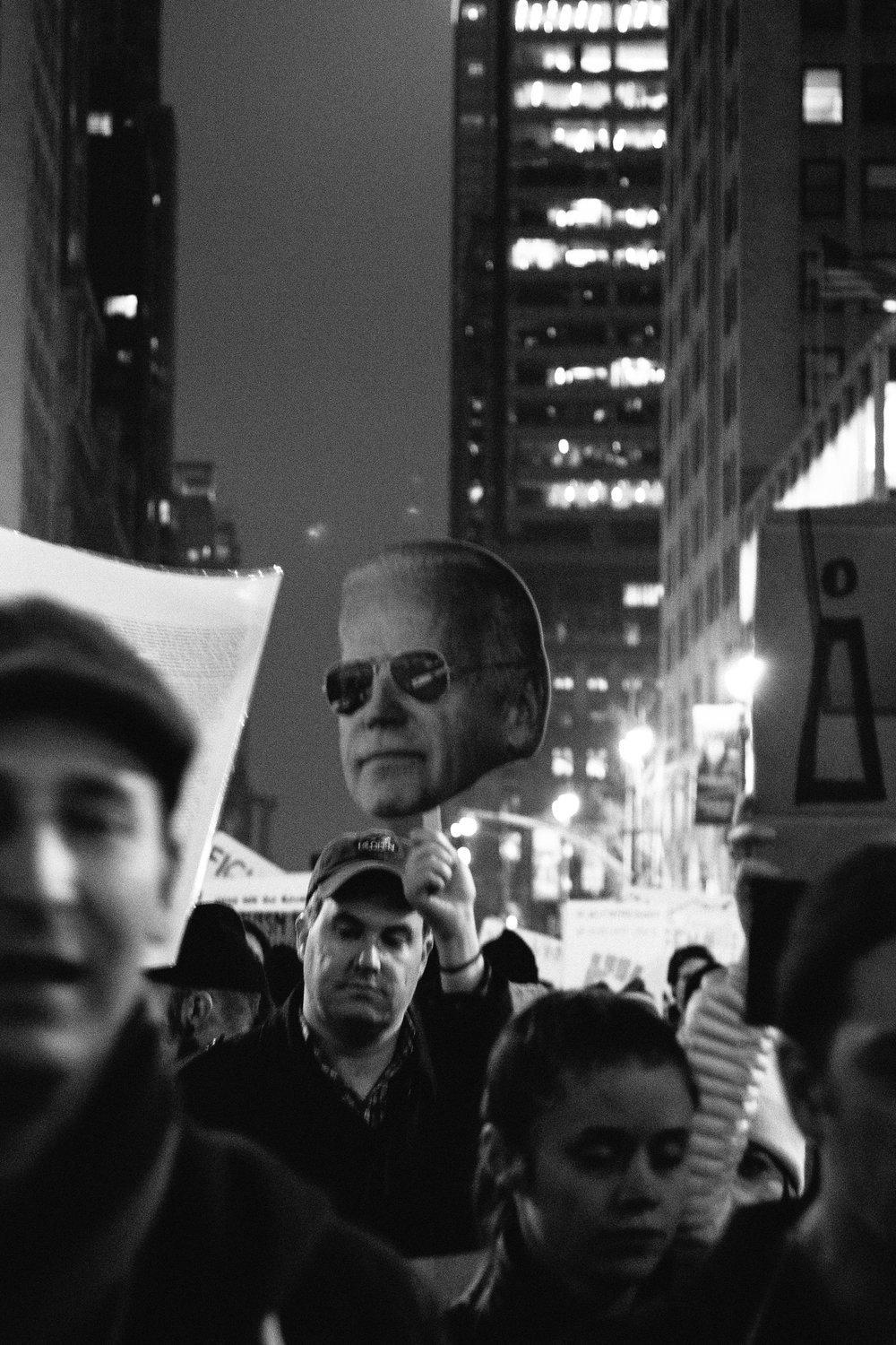 women's march on washington nyc protest signs-174.jpg