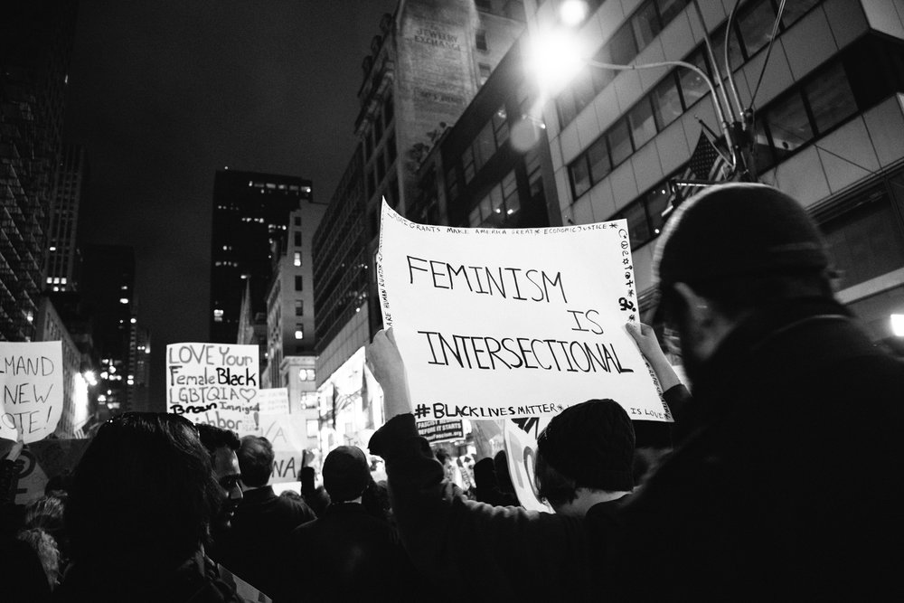women's march on washington nyc protest signs-180.jpg