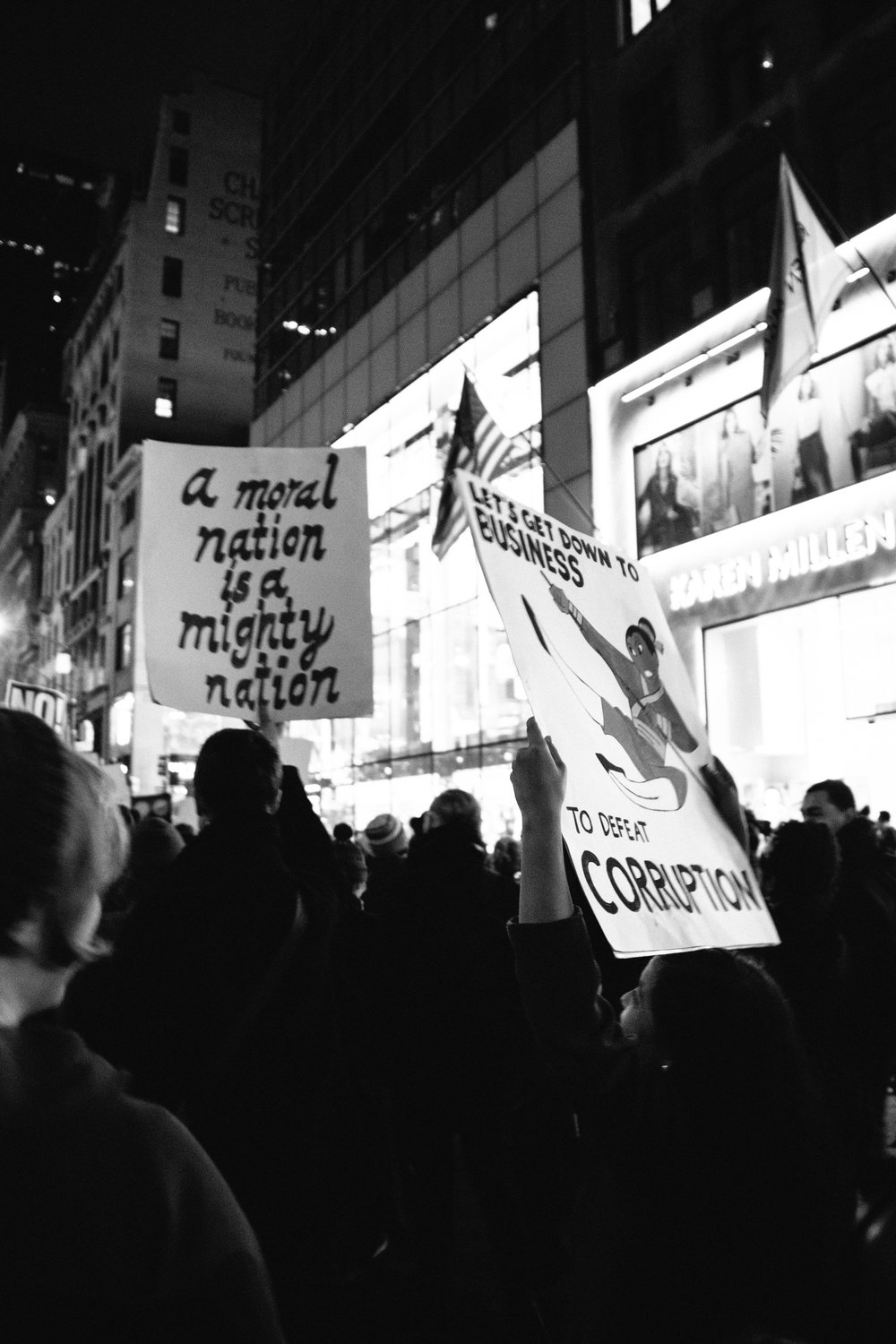 women's march on washington nyc protest signs-181.jpg