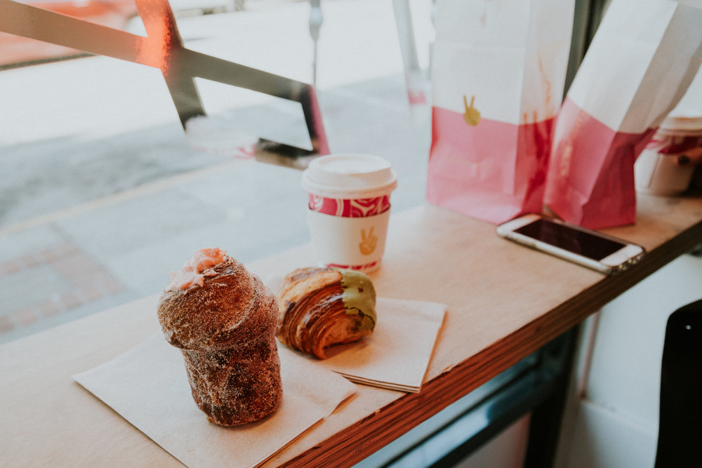 sf california best things to do in san francisco travel guide photos cruffin mr. Holmes bakeshop cruffin i got baked in photographer wanderlust-5