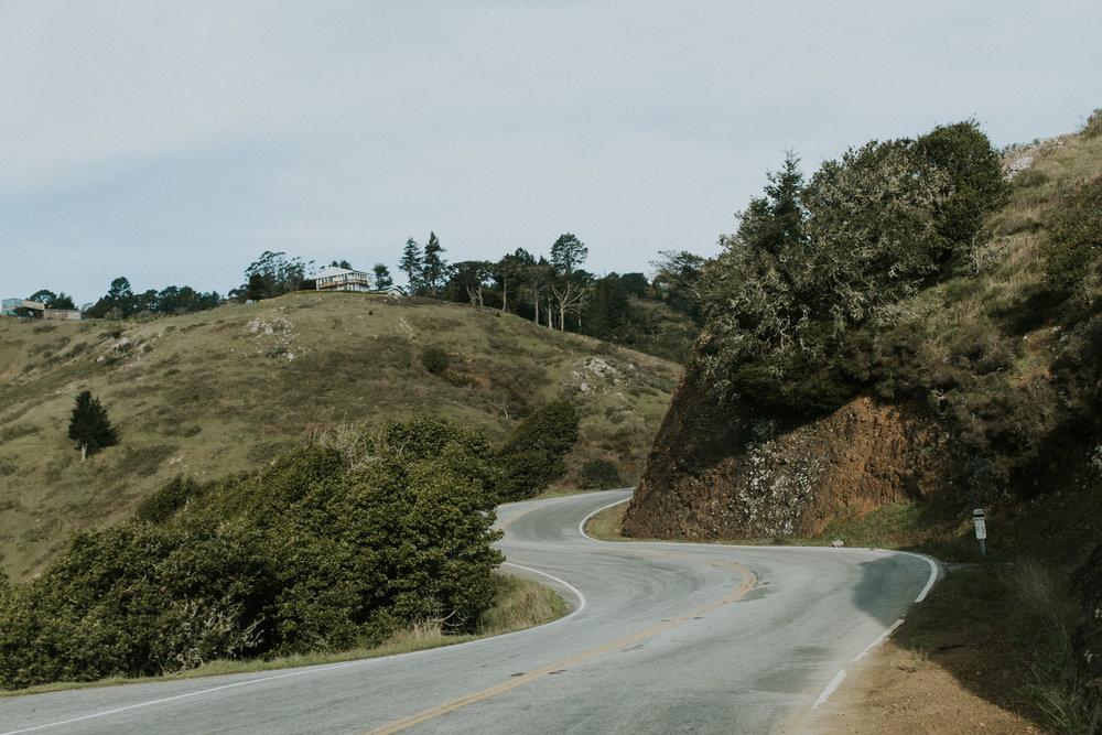 San Francisco California Travel guide photography wanderlust new york city photographer muir woods national park