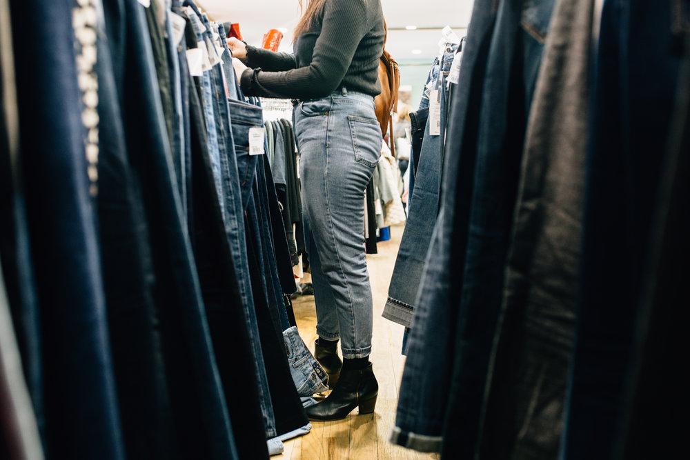 Williamsburg fashion photoshoot new york photographer-7.jpg