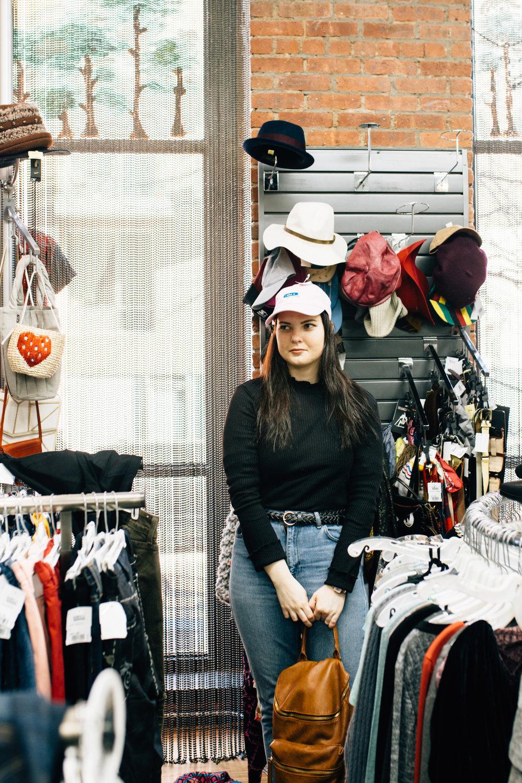 Williamsburg fashion photoshoot new york photographer-10.jpg